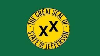 Jefferson State