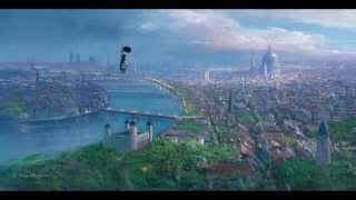 "Video ""Overture"" from Mary Poppins (1964) by Richard M. Sherman & Robert B. Sherman - 800% Slower download MP3, 3GP, MP4, WEBM, AVI, FLV Desember 2017"