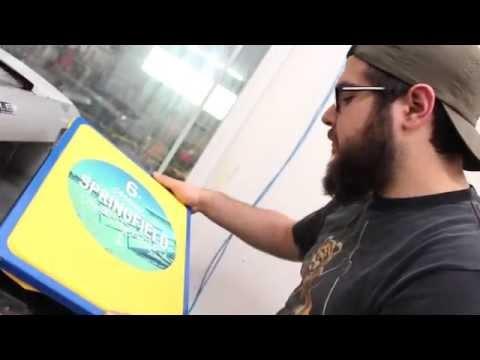 Direct to Garment (Digital) Printing | RushOrderTees