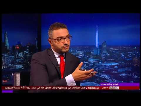 BBC Arabic TV Beirut Heritage Houses 2016 08 18 19 48 47