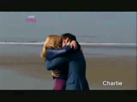 David Tennant and Billie Piper : special Times