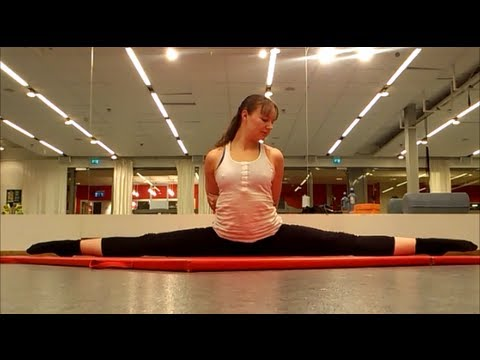 2 requestsbackbend stretches on tip toes  asana pose