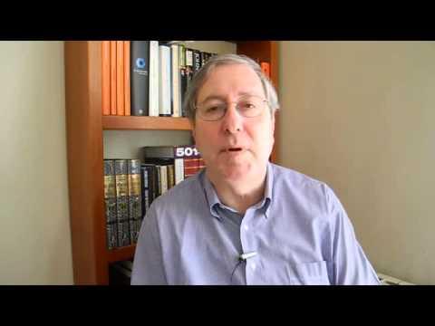Presentación Ferran Ruiz Tarragó: Claves para liderar el cambio educativo