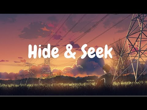 Mark Mendy - Hide & Seek (SME) FT. Adam Christopher (Lyrics)