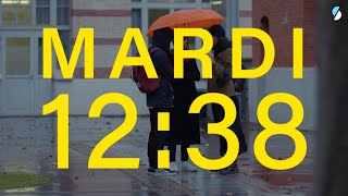 SKAM FRANCE EP.3 S7 : Mardi 12h38 - AdmiraTIFF