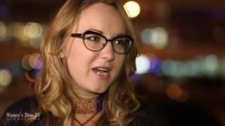 видео Как мужчины переживают разрыв отношений с любимой