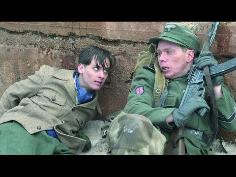 Subtitles for Movie: Joy Division 2006