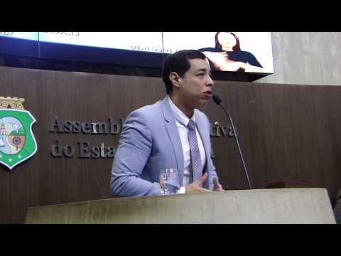 Leonardo Araújo (01/06/2017)