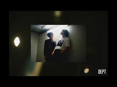 Dept - อย่า (Cover) 「Original by Flure」