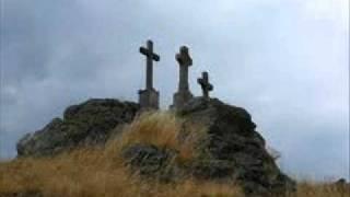 Tři kříže (původní).wmv