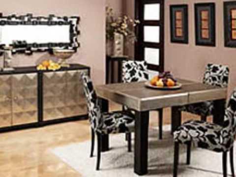 Dise O De Interiores Novedades Muebles En Pan De Plata Y