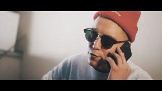 MiłyPan - Przyjaciele (Official Video)