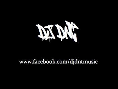 RAP GOES ROCK : The Notorious B.I.G. VS Joan Jett - Hypnotize Rock 'N' Roll (DJ DNT Remix)