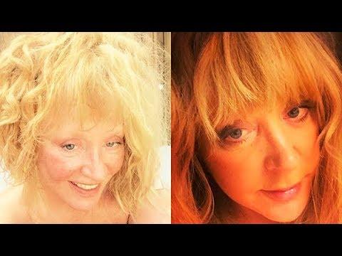 Звезды без макияжа. Шокирующие 58 фото до и после