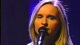 Melissa Etheridge - If I Wanted To (MTV Unplugged) Thumbnail