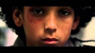 Eminem ft. Lil Wayne - No Love (Official video) [HD]