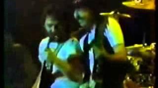 Whitesnake Lovehunter Live Washington 1980 Flv
