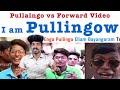 Pullingowww Meaning என்ன? | மனிதம் vs புல்லைங்கோ | Tamil Pokkisham | Vicky | TP