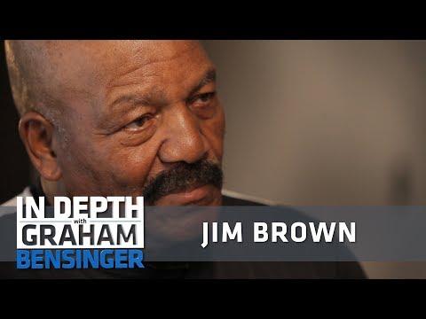 Jim Brown on Bill Belichick