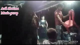 Download Video HD_VIDEO song //शुगा भीतर घुसल //super hit Bhojpuri song full hd video song hd hit song full hd MP3 3GP MP4
