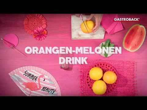 orange-melone-drink-gastroback-40152-design-multi-juicer-digital-plus