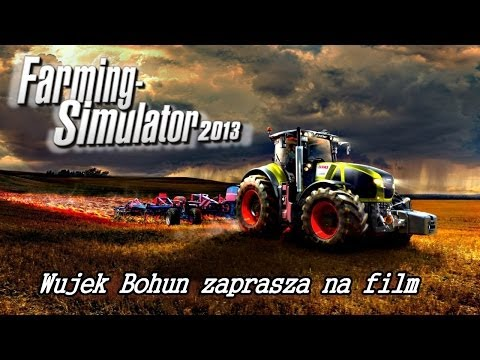 Farming Simulator 2013 - #25