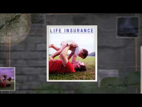 Allstate Insurance-Debbie Vazzana & Kelly Dooley - Car Insurance in Silver Spring, MD
