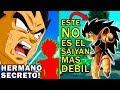 Los 7 PEORES Saiyajines de Dragon Ball Z