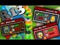 1Hour of BFB Grinding on STEAM for c9 BTD Battles