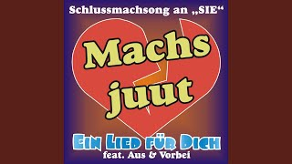 Machs juut (LangVersion)