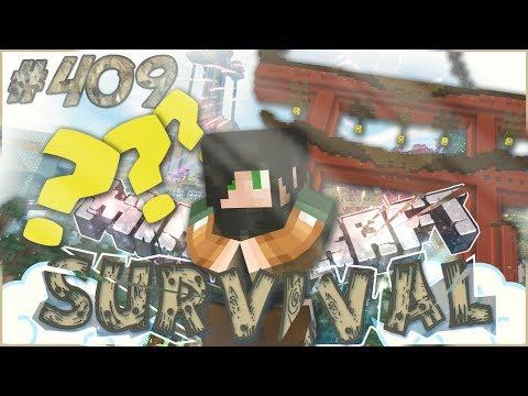 E ORA... CHE FACCIO? - Minecraft ITA - Survival #409