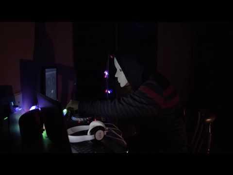 Kendrick Lamar X Skrillex X BoomBox Cartel X Crystalize - Humble (James Martin Mashup)