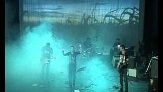 Download группа Alter E.G.O. Ангел 25feb2011 live Mp3 and Videos