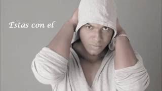 Ephrem J - No hay Imposibles (Audio + Letra) thumbnail