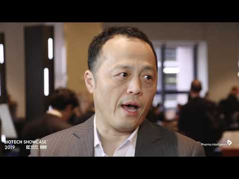 Biotech Showcase™ 2019: Chinese Biopharma Emergence As Global Power Accelerates