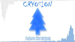 Cryosion - Hark The Herald Angels Sing