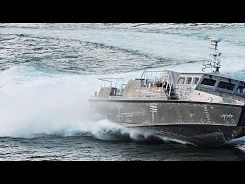 3 Philippine Navy Multipurpose Fast Attack Craft With Advanced Weapon System