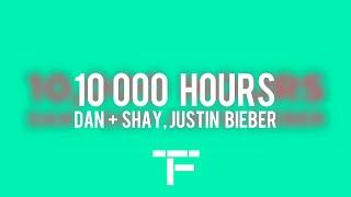 [TRADUCTION FRANÇAISE] Dan + Shay, Justin Bieber - 10,000 Hours