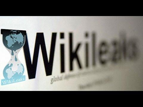 La Filtración más grande de WikiLeaks sobre el Espionaje Global de la CIA