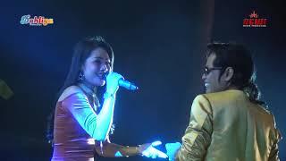 Download lagu SIAPA YANG PUNYA   Heny Felysta Feat Wawan Purwada DAHLIYA BERJUTA GAYA
