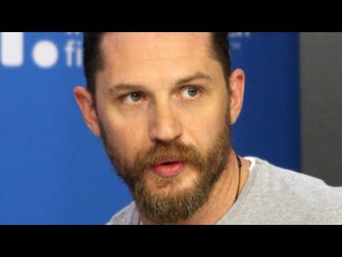 tom-hardy's-response-to-question-about-his-sexuality