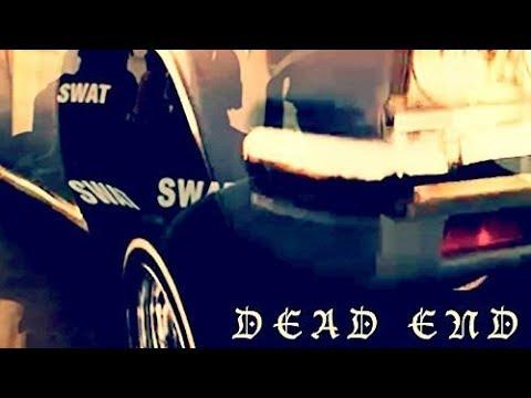 Dead End Soundtrack Tracklist