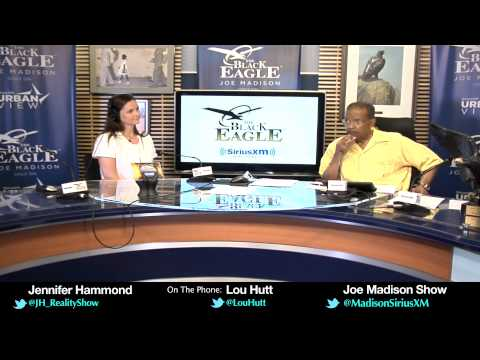 Jennifer Hammond and Lou Hutt discuss their asset boot camp ...