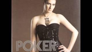 Pınar Soykan Nefes Video