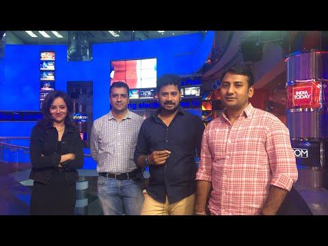 Is Ranveer Singh the best Kapil Dev in India ? Mp3