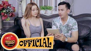 Mì Gõ | Tập 121 : Ngọc Trinh và Em , Anh chọn Ai ? | Bi Max, DJ Na, NJay