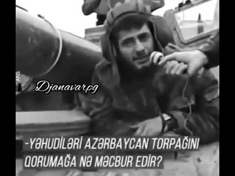 WhatsApp Ucun Status VƏTƏN