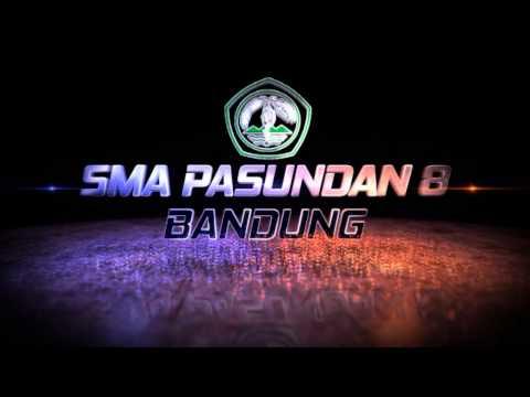 SMA Pasundan 8 Bandung
