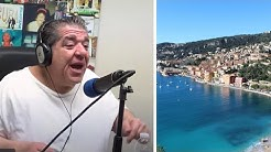 Tales of Drugs and Robbery in Florida   Joey Diaz