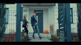 Star Dance - Teściowo, teściowo (Official Video)